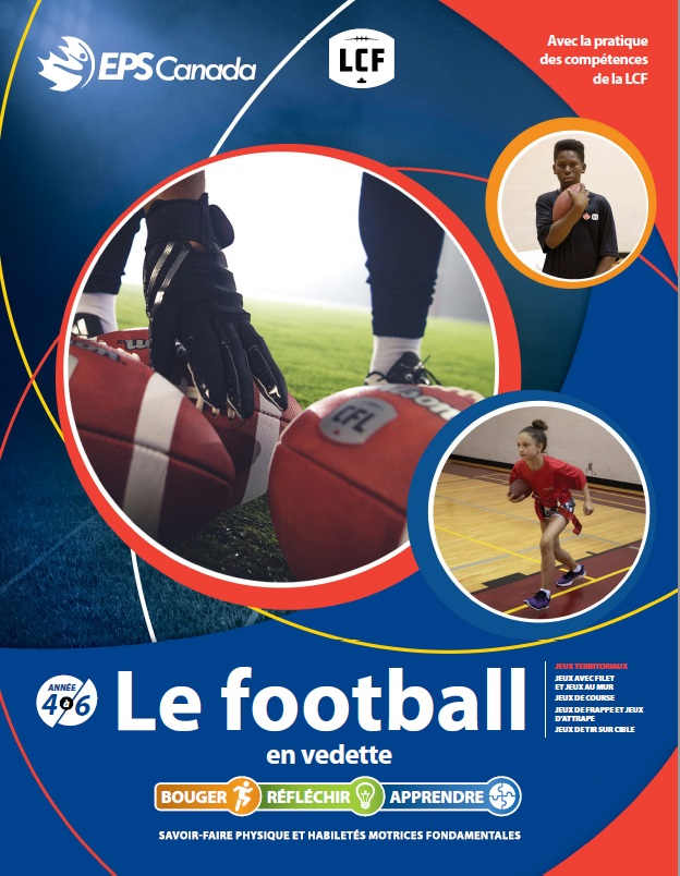 fball_cover_featuring_cfl_skill_practice_nov2019_fr.jpg