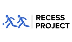 Recess%20Project.png