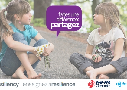 Share2Care french image