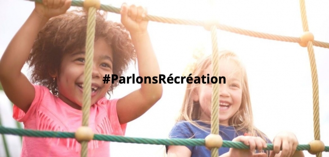 Parlons Recreation